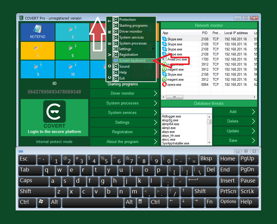 Virtual%20keyboard.png