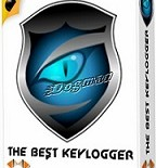 Protection and masking from spyware The Best Keylogger