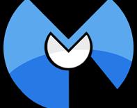 Testing Malwarebytes Anti-Malware