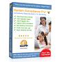 System Surveillance Pro