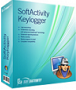 SoftActivity Keylogger