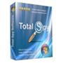 Total Spy