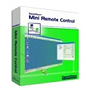 DameWare Mini Remote Control Server