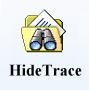 Hide Trace