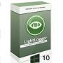 LightLogger