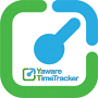Yaware.TimeTracker