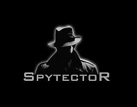 Spytector Keylogger